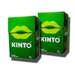Kinto คินโตะ 2 กล่อง