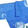 cool towel ผ้าเย็นเอนกประสงค์สำหรับกิจกรรมกลางแจ้ง สำเนา สำเนา