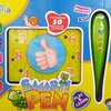 Smart Pen แบบฝึกหัดelectronic