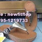 รองเท้า Fitflop   2014  No.F1051