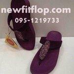 รองเท้า Fitflop   No.F0634