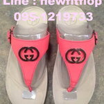 รองเท้า Fitflop   2014  No.F1050