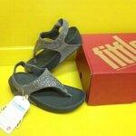 รองเท้า Fitflop Suisei  No.F0647
