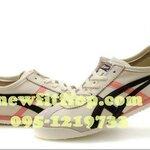 รองเท้า Onitsuka  No.O057