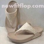 รองเท้า Fitflop  No.F0531