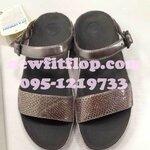 รองเท้า Fitflop Souza No.F0659