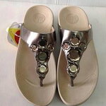 รองเท้า Fitflop  No.F0765