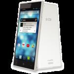 IQ6.6 แถมเมม 16GB