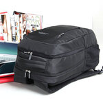 "KS3010WB (15.6"") กระเป๋าเป้โน๊ตบุ้ค/แลปท้อป [Notebook/Laptop Backpack]"
