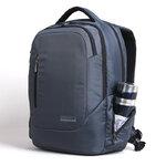 "KS3034W (15.6"") กระเป๋าเป้โน๊ตบุ้ค/แลปท้อป [Notebook/Laptop Backpack]"