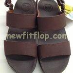 รองเท้า Fitflop Ollo No.F0161