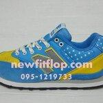รองเท้า New balance No.N080