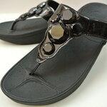 รองเท้า Fitflop Lucia No.F0133