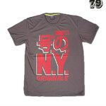 เสื้อยืดชาย Lovebite Size XXL - NY Originals
