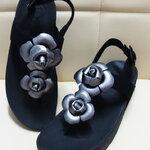 รองเท้า Fitflop Florettra No.F0116