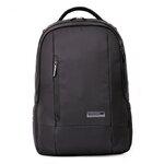 "KS3022W (15.6"") กระเป๋าเป้โน๊ตบุ้ค/แลปท้อป [Notebook/Laptop Backpack]"