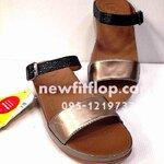 รองเท้า Fitflop No.F0318