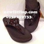 รองเท้า Fitflop  No.F0596