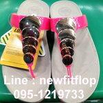 รองเท้า Fitflop   2014  No.F0997