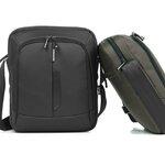 """KS3029W (9.7"""") กระเป๋าสะพายไอแพด [Ipad Bag]"""