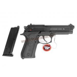 M92 ดำ - BELL EG726