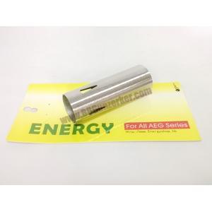 กระบอกสูบหยดน้ำ Energy