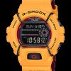 GShock G-Shockของแท้ ประกันศูนย์ GLS-6900-9ADR EndYearSale