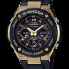 GShock G-Shockของแท้ ประกันศูนย์ G-STEEL TOUGHSOLAR GST-S300G-1A9 EndYearSale