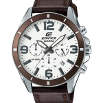 Casio Edifice EFR-553L-7BV