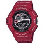 GShock G-Shockของแท้ ประกันศูนย์ G-9300RD-4