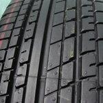 ขายยางติดรถป้ายแดง Bridgestone ขอบ 15 ขนาด 175 65 15 วิ่งมาแค่ 30 โล