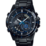 Casio Edifice ERA-200DC-1A2V