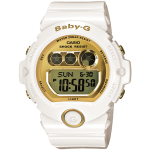 BaByG Baby-Gของแท้ ประกันศูนย์ BG-6901-7 Promotion