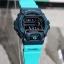 GShock G-Shockของแท้ ประกันศูนย์ GLS-6900-2DR thumbnail 3