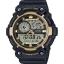 Casio นาฬิกา รุ่น AEQ-200W-9AVDF CASIO นาฬิกา ราคาถูก ไม่เกิน สามพัน thumbnail 1