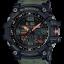 GShock G-Shockของแท้ ประกันศูนย์ GG-1000BTN-1A LIMITED thumbnail 1