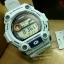 GShock G-Shockของแท้ ประกันศูนย์ G-7900A-7 จีช็อค นาฬิกา ราคาถูก ราคาไม่เกินสี่พัน thumbnail 4