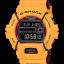 GShock G-Shockของแท้ ประกันศูนย์ GLS-6900-9ADR EndYearSale thumbnail 1