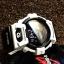 GShock G-Shockของแท้ ประกันศูนย์ G-lide PANDA รุ่น GWX-8900B-7 thumbnail 2