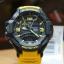 GShock G-Shockของแท้ ประกันศูนย์ GA-1000-9B thumbnail 2