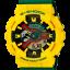 GShock G-Shockของแท้ ประกันศูนย์ GA-110RF-9ADR thumbnail 1
