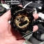 G-Shockของแท้ ประกันศูนย์ GA-710GB-1A thumbnail 3