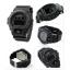GShock G-Shockของแท้ ประกันศูนย์ GD-X6900HT-1 EndYearSale thumbnail 7