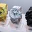 BaByG Baby-Gของแท้ BA-120SC-1A EndYearSale เบบี้จี นาฬิกา ราคาถูก ไม่เกิน ห้าพัน thumbnail 3