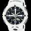 GShock G-Shockของแท้ ประกันศูนย์ GA-500-7A EndYearSale thumbnail 1