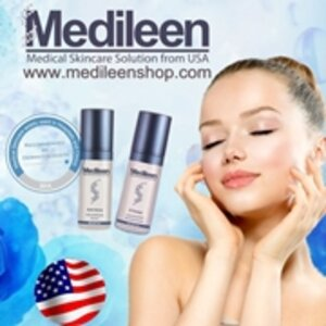 MedileenShop