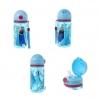 กระติกน้ำหลอดนิ่ม Frozen water bottle [USA]
