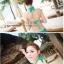 SM-V1-292 ชุดว่ายน้ำแฟชั่น คนอ้วน เด็ก ดารา thumbnail 10