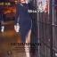 ป้าย Miss YaPa Dress Collection thumbnail 1