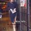 ป้าย Miss YaPa Dress Collection thumbnail 2